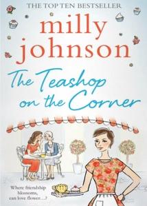 the-teashop-on-the-corner