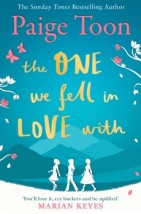 the-one-we-fell-in-love-with-9781471138447_lg