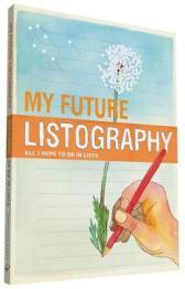 list book