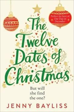 Twleve dates